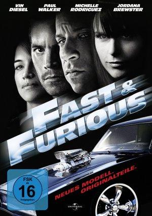 Fast & Furious 1086x1536
