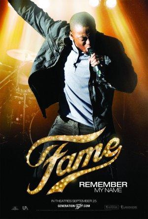 Fame 1000x1481
