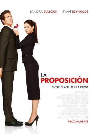 The Proposal 955x1376