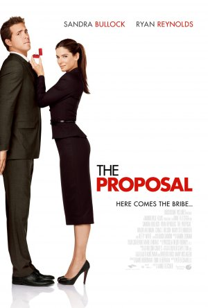 The Proposal 1690x2500