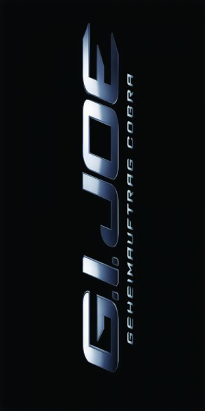 G.I. Joe: The Rise of Cobra 500x1000