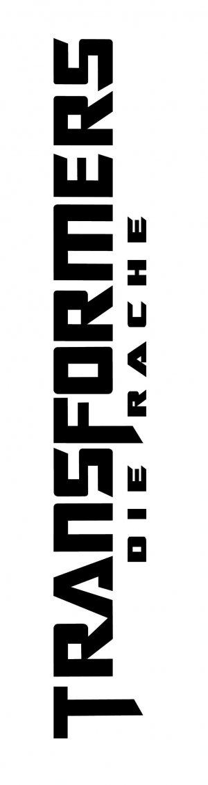Transformers: Die Rache 944x3554