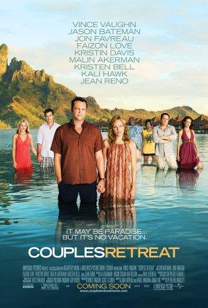 Couples Retreat 600x888