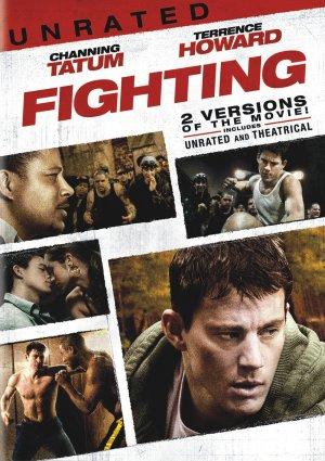 Fighting 1535x2175
