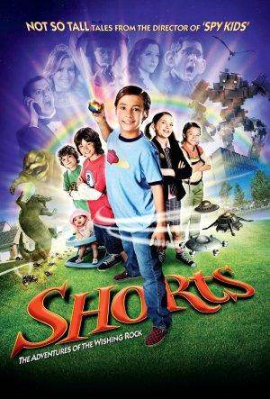 Shorts 800x1181