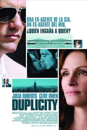 Duplicity 719x1071