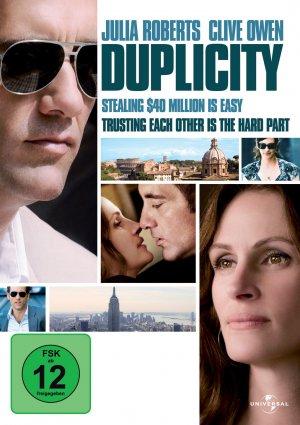 Duplicity 1084x1536