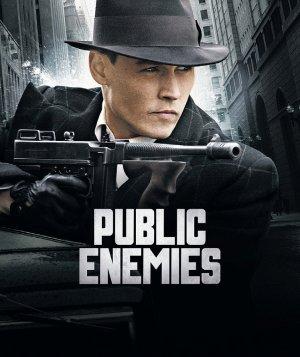 Public Enemies 748x889