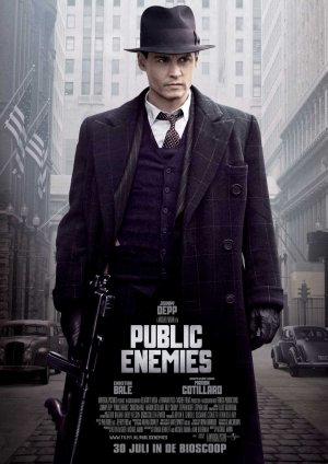 Public Enemies 1240x1754