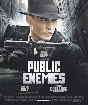 Public Enemies 1122x1335