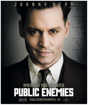 Public Enemies 1099x1304
