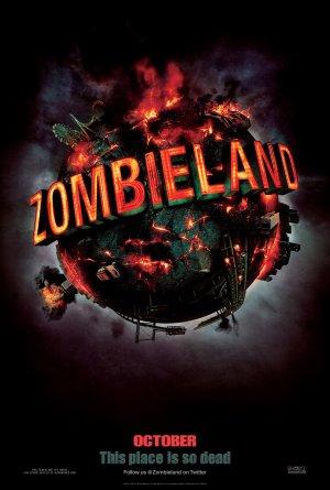 Zombieland 1980x2935