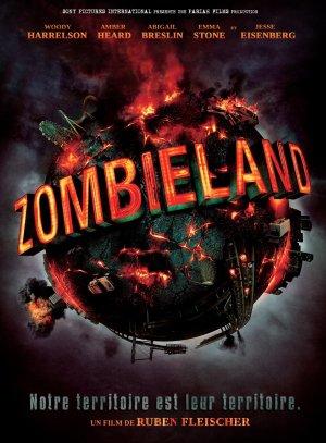 Zombieland 984x1335