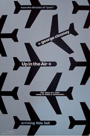 Up in the Air 370x555