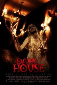 Dark House poster