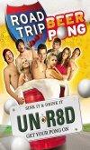 Road Trip: Beer Pong poster