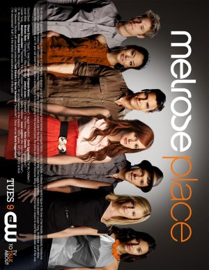 Melrose Place 1275x1650