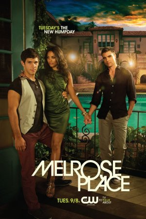Melrose Place 800x1200