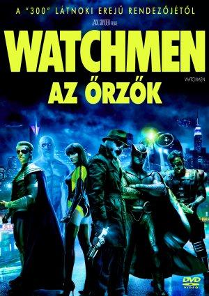 Watchmen 1535x2175