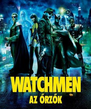 Watchmen 1464x1739