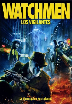 Watchmen 1001x1444