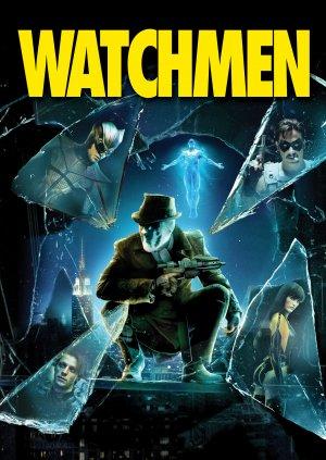 Watchmen 1636x2306