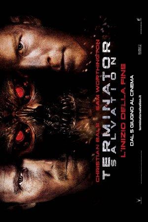 Terminator Salvation 1575x2362