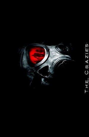 The Crazies 834x1278