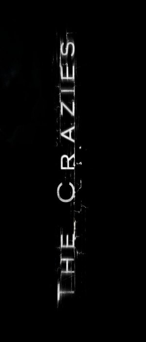 The Crazies 597x1398