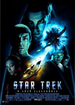 Star Trek 1800x2514