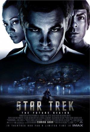 Star Trek 1959x2894