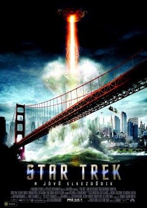 Star Trek 1800x2555