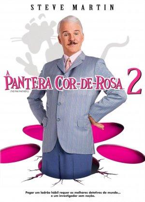 La pantera rosa 2 1555x2167