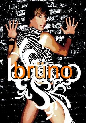 Brüno 1248x1780