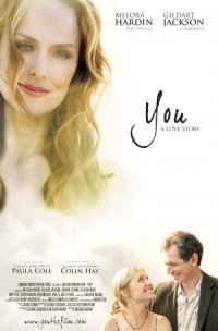 You poster