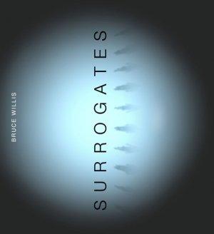 Surrogates 457x500