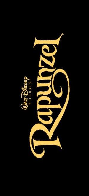 Rapunzel - Neu verföhnt 350x767