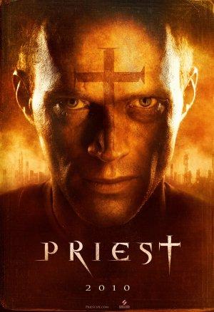 Priest 2025x2954