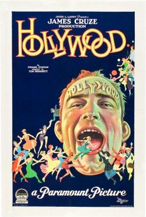 Hollywood 1644x2445