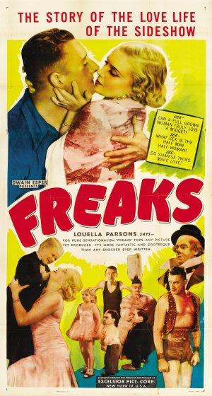 Freaks 1767x3300