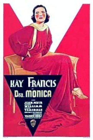 Dr. Monica 300x450