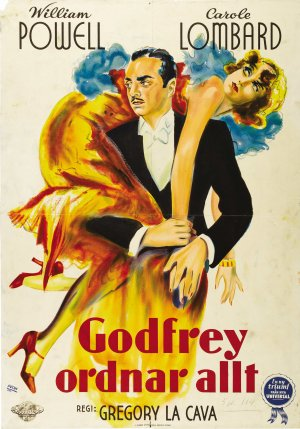 My Man Godfrey 2273x3250