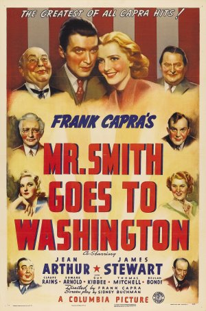 Mr. Smith Goes to Washington 1622x2448