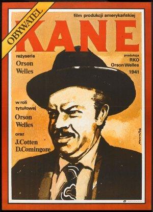 Citizen Kane 1200x1660