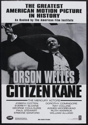 Citizen Kane 1656x2340