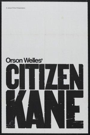 Citizen Kane 1576x2344