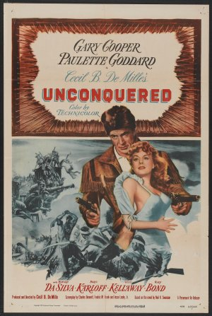 Unconquered 2015x3000