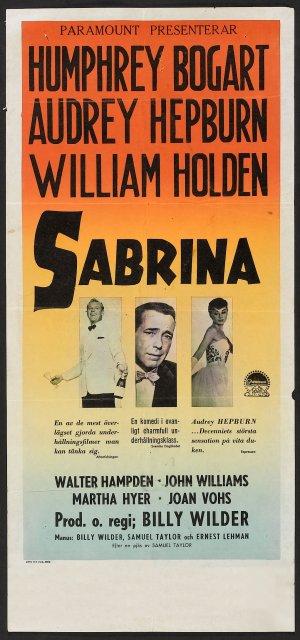 Sabrina 1021x2178