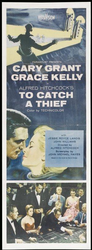To Catch a Thief 1113x3000