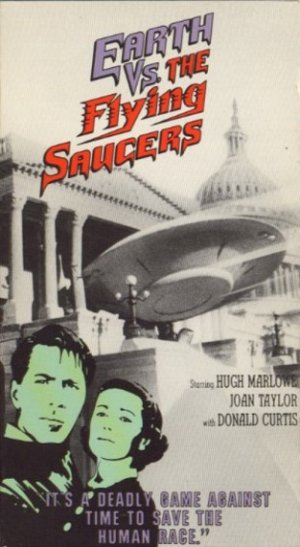 Earth vs. the Flying Saucers 313x571